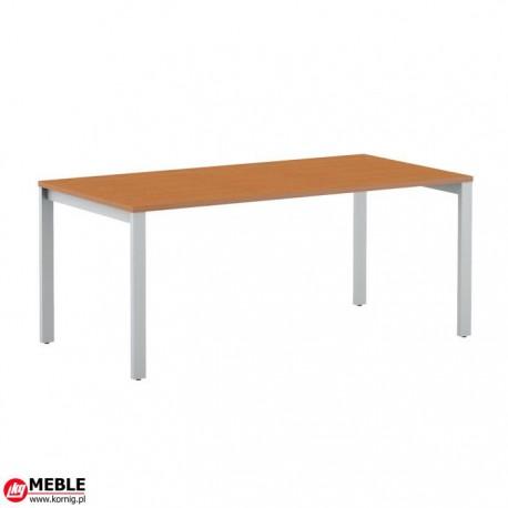 Stół Eko PH55