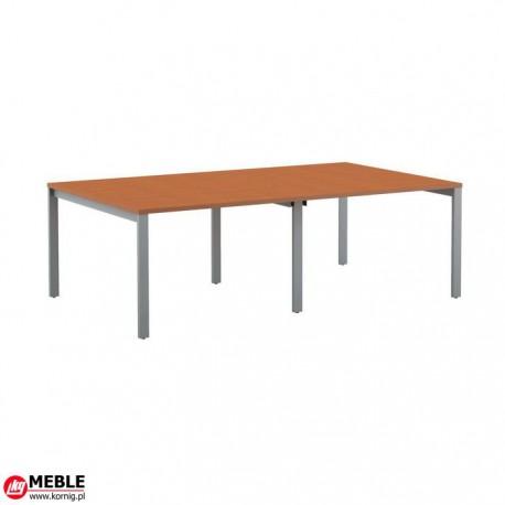 Stół modułowy BG143