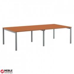 Stół modułowy 144 (320x140)