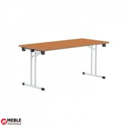 Stół składany Vik 07 (139x69)