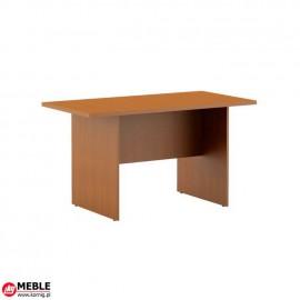 Stół Classic PH53