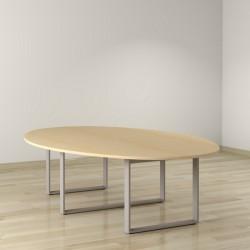 Stół elipsa Fast EO-2818 (278x180)