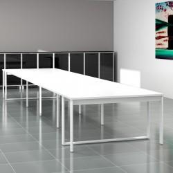 Stół prostokątny Fast LAO-1466 (656x140)