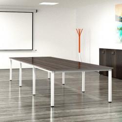 Stół prostokątny Fors LN-1448 (480x140)