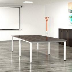 Stół prostokątny Fors LN-1432 (320x140)