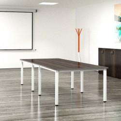 Stół prostokątny Fors LN-1235 (348x120)