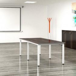 Stół prostokątny Fors LN-1026 (2600x100)