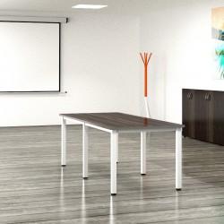 Stół prostokątny Fors LN- 924 (240x90)