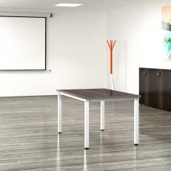 Stół prostokątny Fors LN- 916 (160x90)