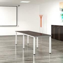 Stół prostokątny Fors LN- 832 (320x80)