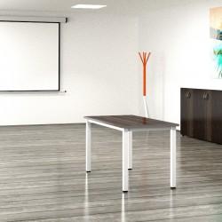 Stół prostokątny Fors LN-716 (160x70)