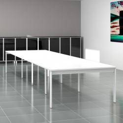 Stół prostokątny Fast LA-1457 (568x140)