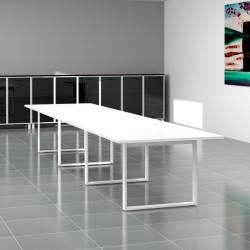 Stół prostokątny Fast LO-1152 (524x110)