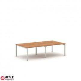 Biurko modułowe ART 043 (274x140)