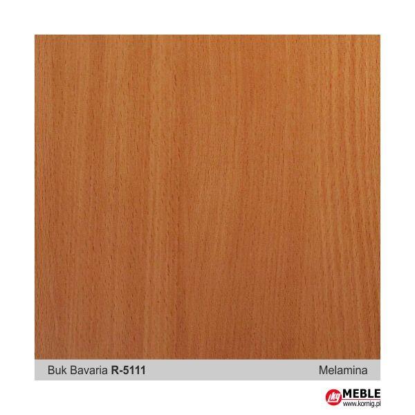 Buk Bavaria R-5111