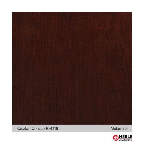 Kasztan Corsico R-4118