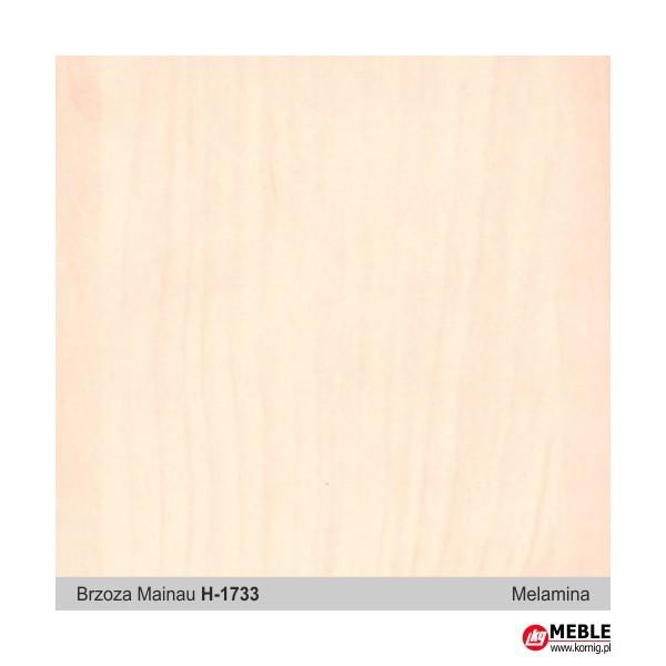 Brzoza Mainau H1733