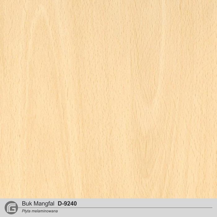 Buk Mangfal D-9240