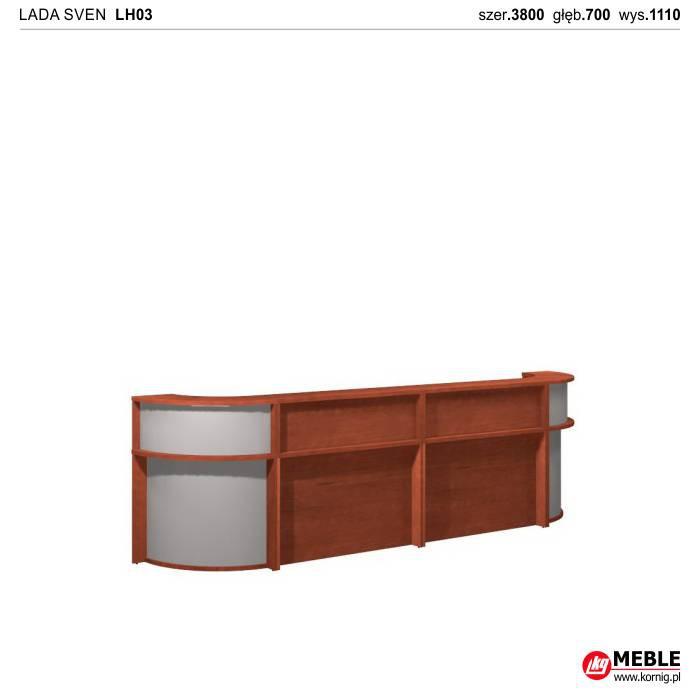 Lada LH03