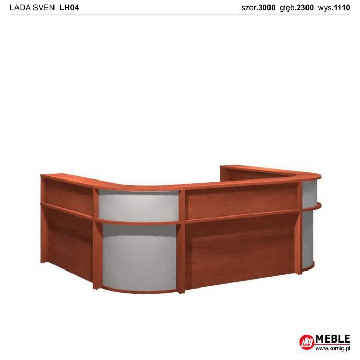 Lada LH04