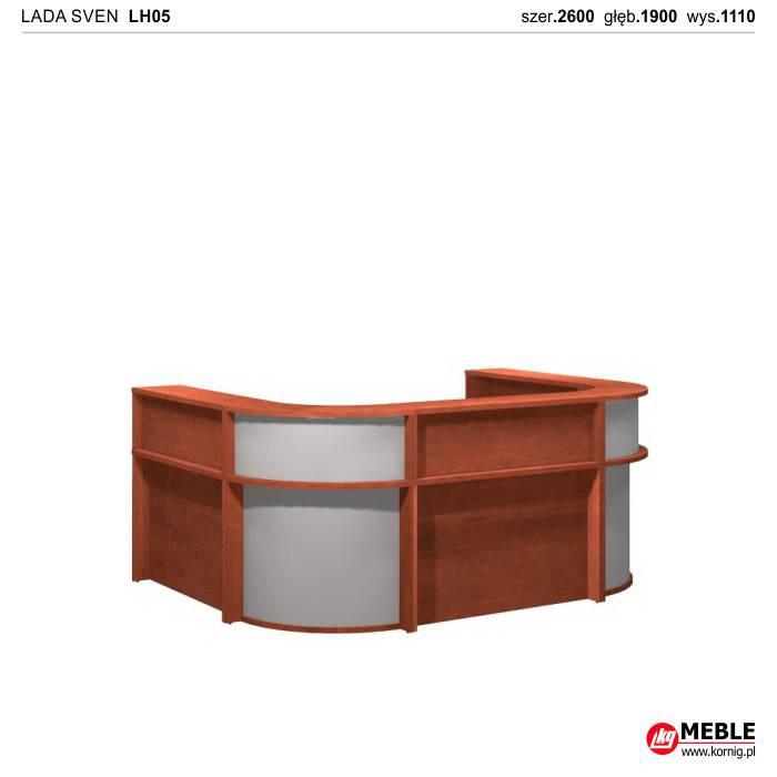 Lada LH05