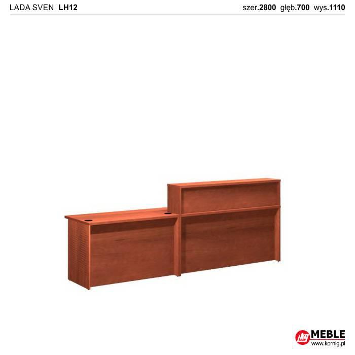 Lada LH12