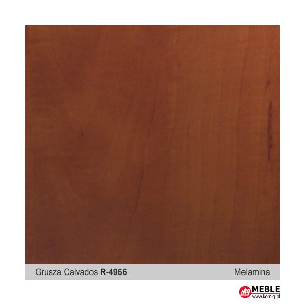 Grusza Calvados R-4966