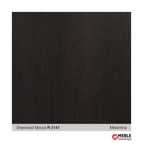 Płyta melamina R-3141