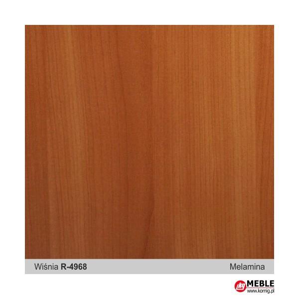 Płyta melamina R-4968