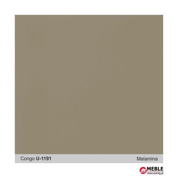 Płyta melamina U-1191