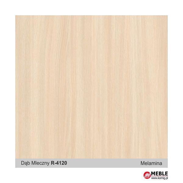 Płyta melamina R-4120