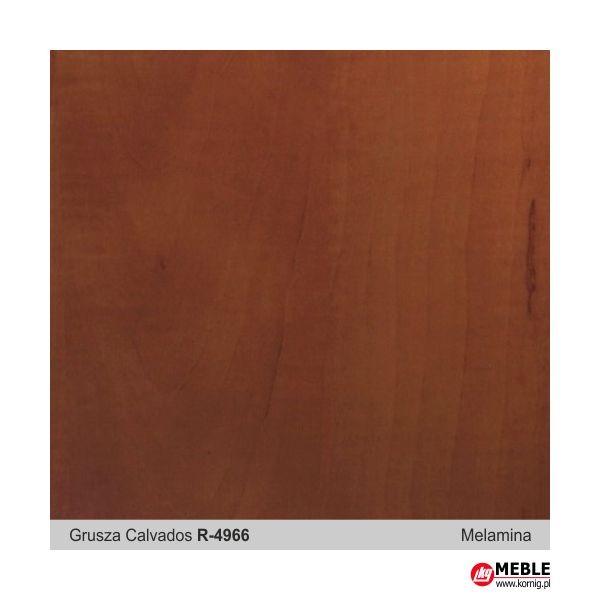 Płyta melamina R-4966