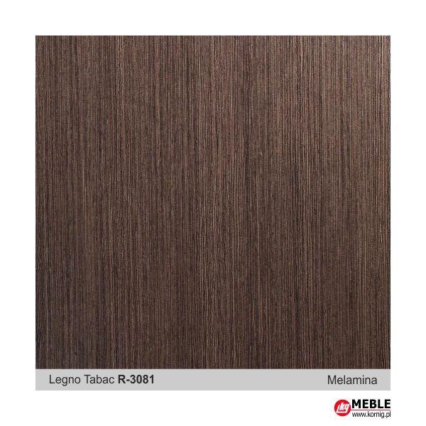 Płyta melamina R-3081