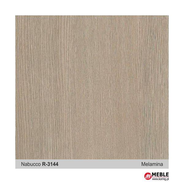 Płyta melamina R-3144