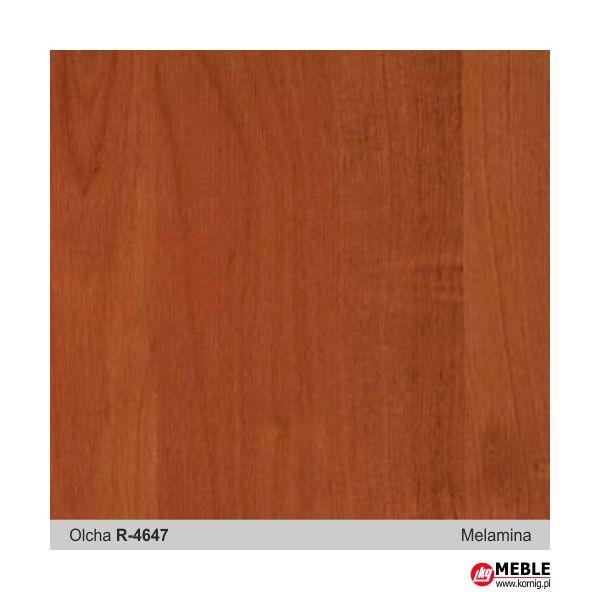 Płyta melamina R-4647