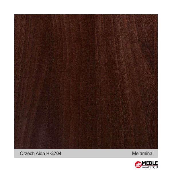 Płyta melamina H-3704