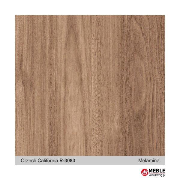 Płyta melamina R-3083
