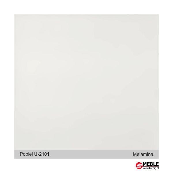 Płyta melamina U-2101