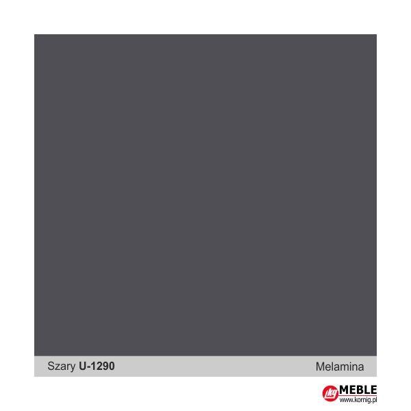 Płyta melamina U-1290