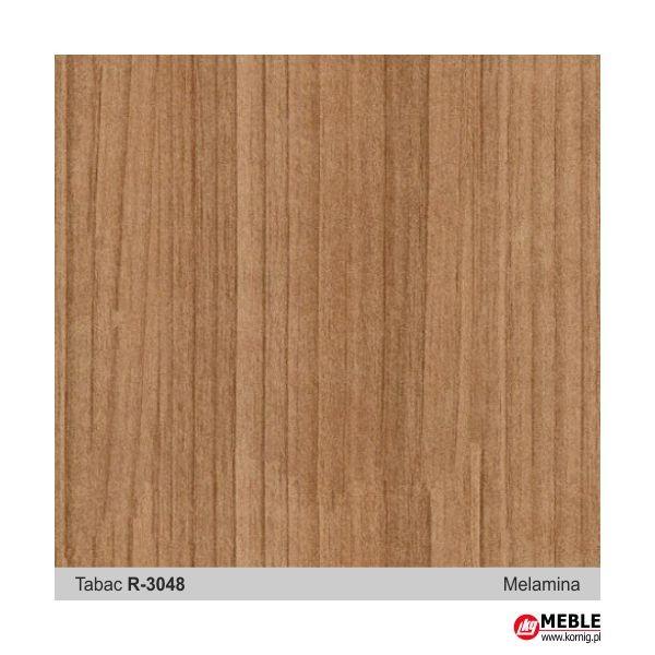 Płyta melamina R-3048